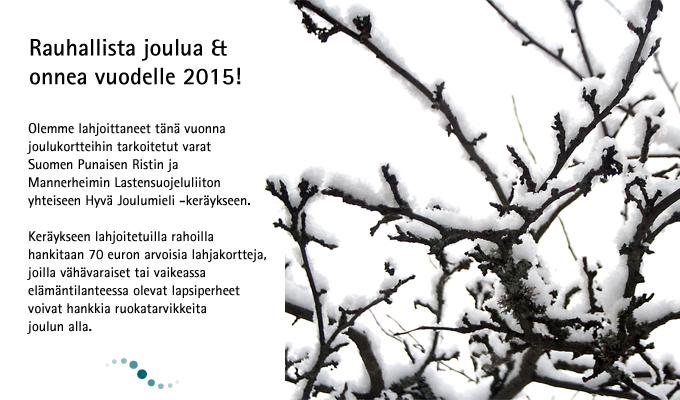 JOULUKORTTI114