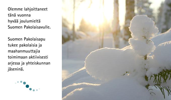 JOULUKORTTI115