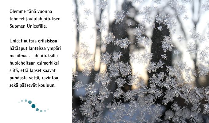 joulukortti16_1