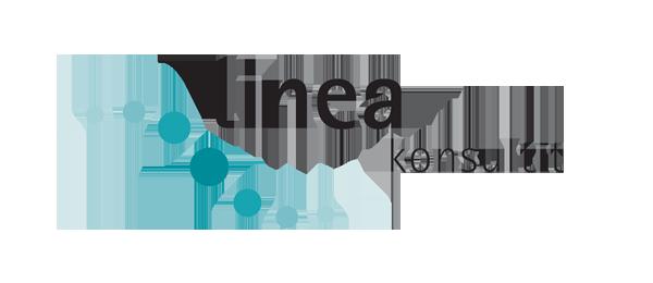 Linea Konsultit Oy