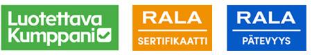 rala_tilaajavastuu_logot