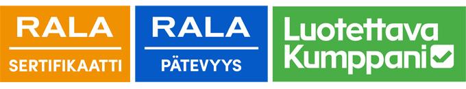 rala logot tilaajavastuu logo